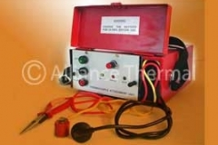 Alliance Thermal P04 Thermocouple Attachment Unit